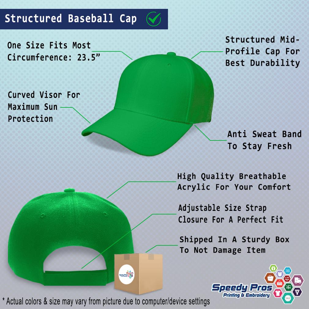 thumbnail 21 - Dad Hats for Men Martial Arts Karate Grandpa Embroidery Women Baseball Caps