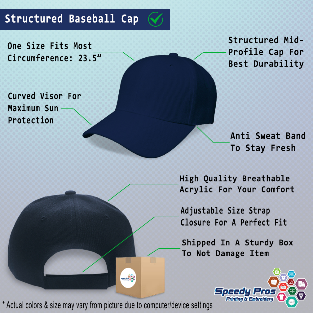 thumbnail 25 - Dad Hats for Men Martial Arts Karate Grandpa Embroidery Women Baseball Caps