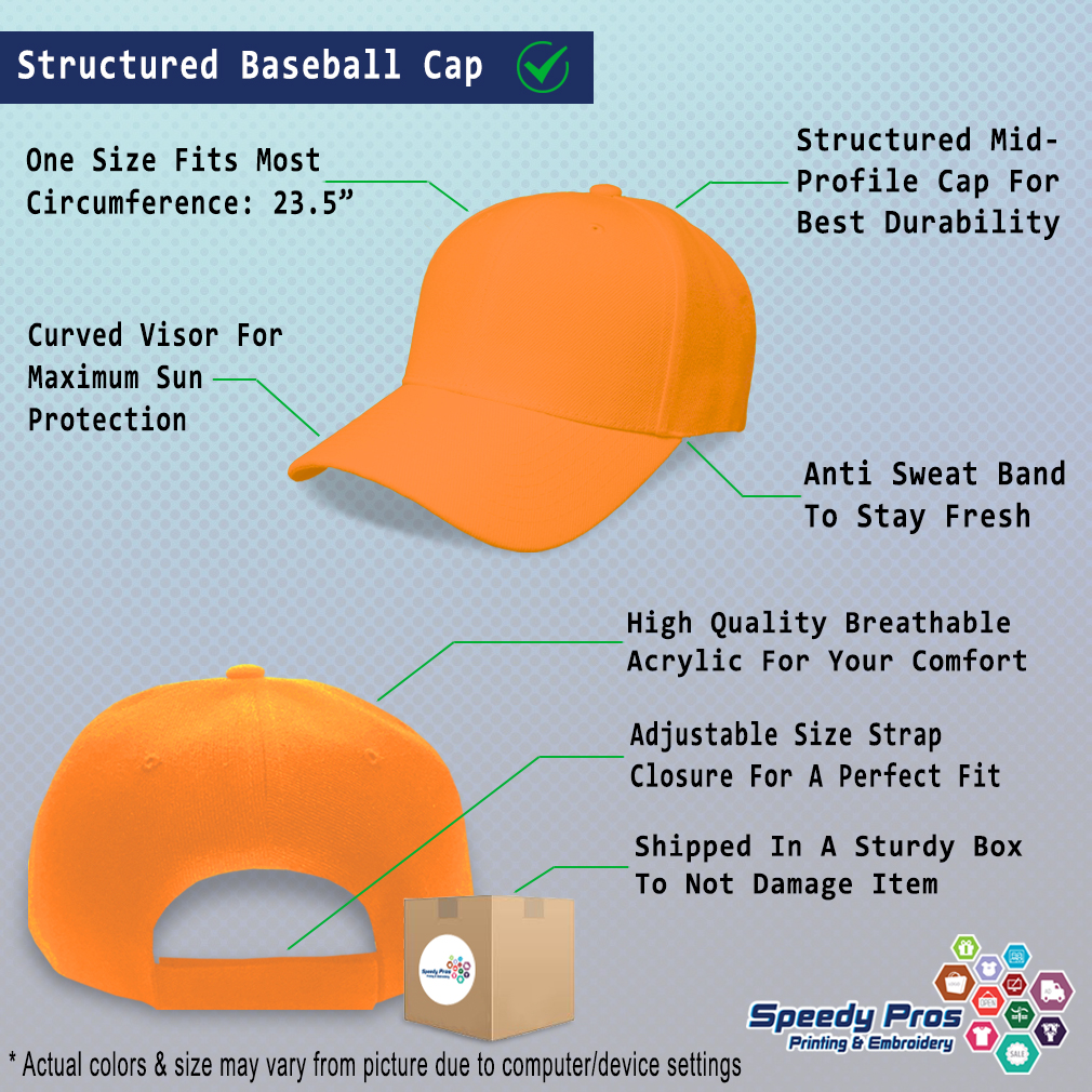 thumbnail 27 - Dad Hats for Men Martial Arts Karate Grandpa Embroidery Women Baseball Caps